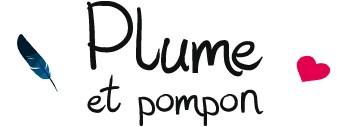 Plume et Pompon Corte